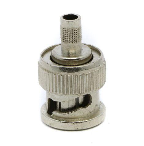 Conector-BNC-Crimp-4mm-Pino-Solto-traseira