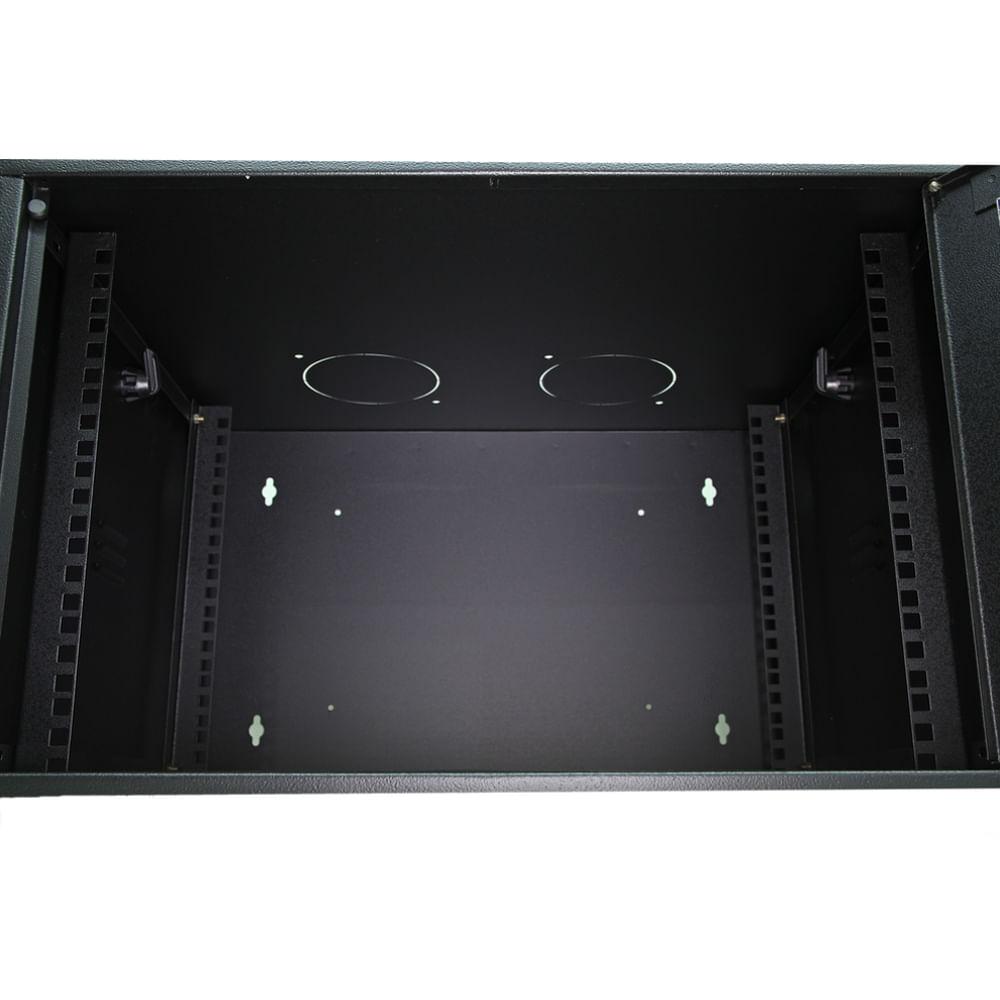 Mini-Rack-de-Parede-7U-detalhe1