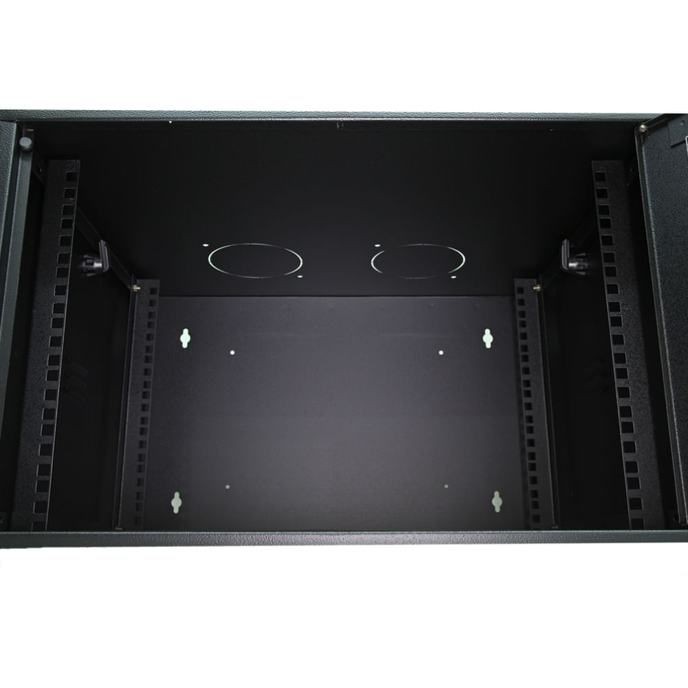Mini-Rack-de-Parede-5U-detalhe1