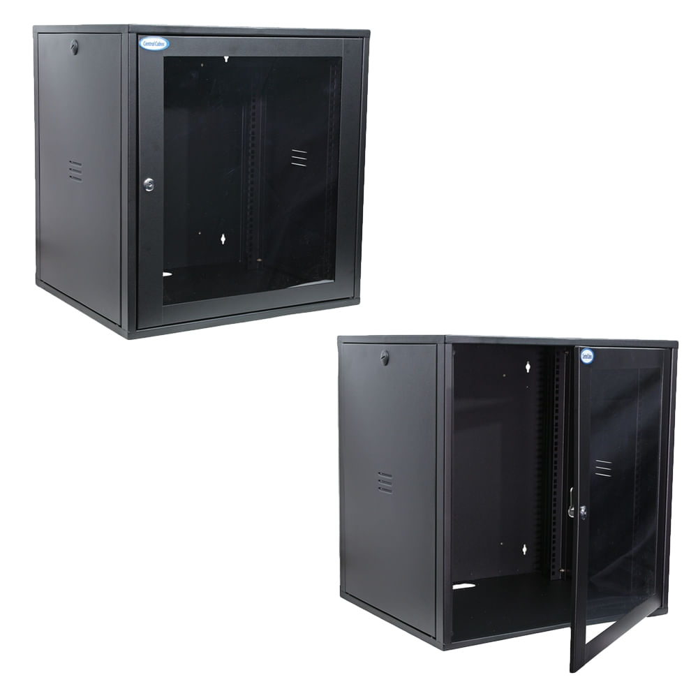 Mini-Rack-de-Parede16U-fechado