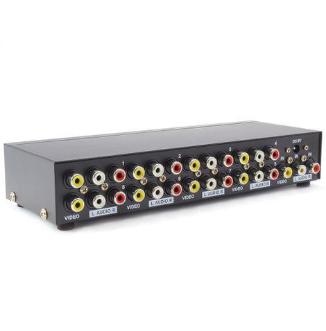 video-splitter-audio-e-video-rca-com-8-portas-mtv-318-lado1