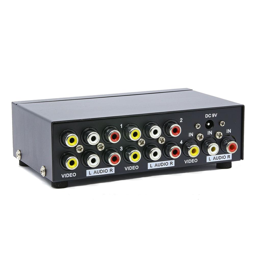 video-splitter-audio-e-video-rca-com-4-portas-mtv-314-lado1