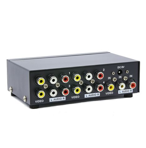 video-splitter-audio-e-video-rca-com-4-portas-mtv-314-lado1