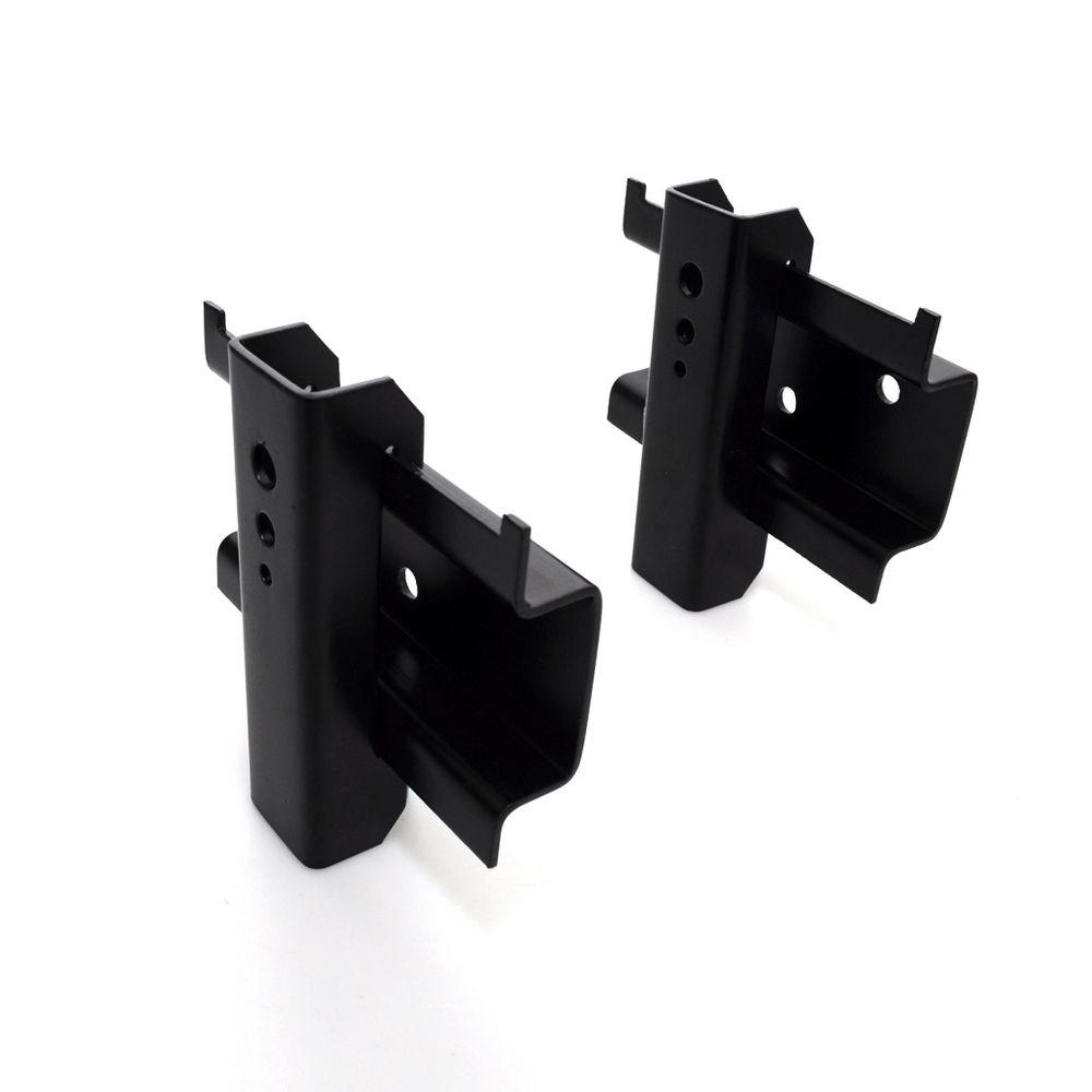 suporte-para-tv-fixo-de-10-ate-71-kantofer-frente