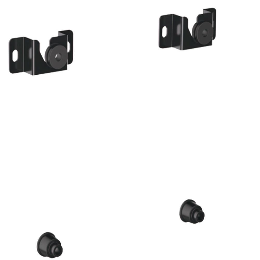 suporte-para-tv-fixo-de-13-ate-70-mt-11-frente