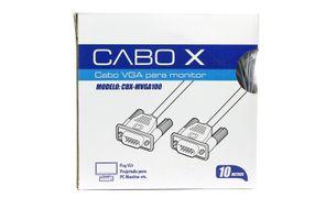 Cabo-VGA-para-Monitor-10-Metros-frente