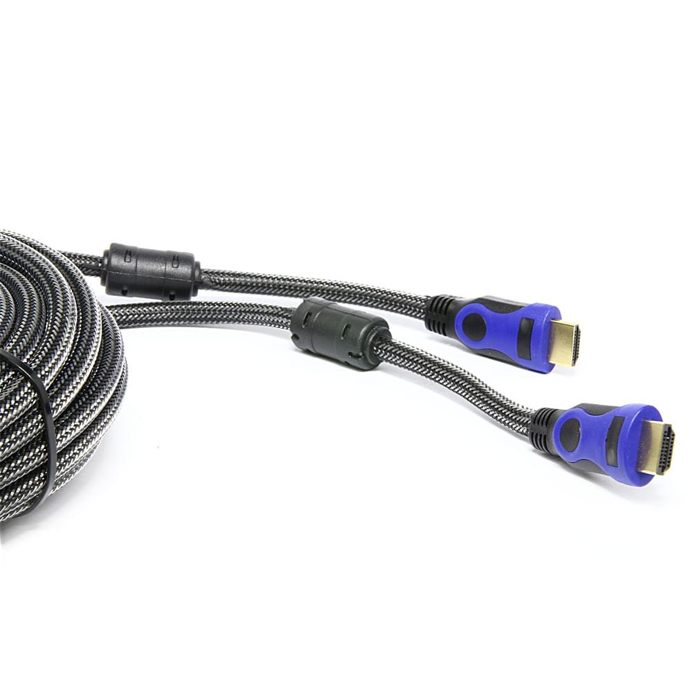 Cabo-HDMI-1.4-3D-com-Malha-e-Filtro-10-Metros-lado2