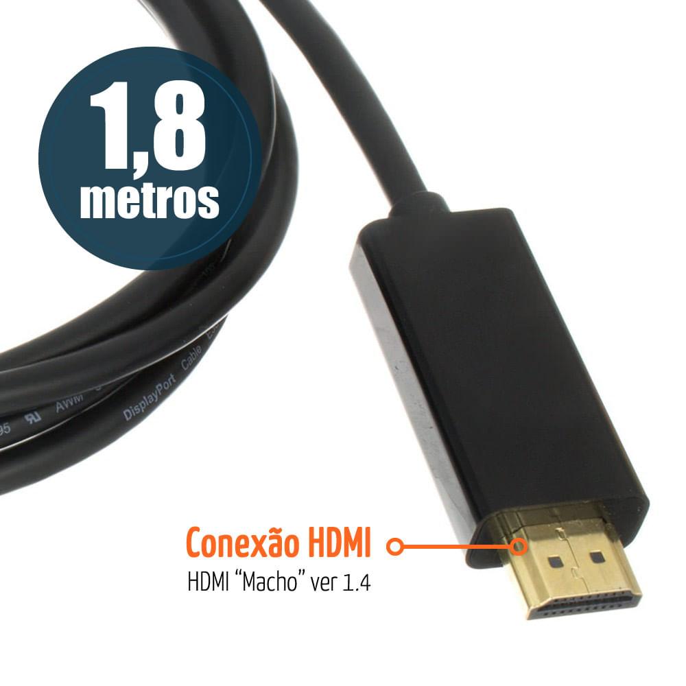 cabo-displayport-para-hdmi-fullhd-1-80-metros-conector1