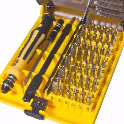 kit-de-jogo-de-chave-com-45-pecas-frente