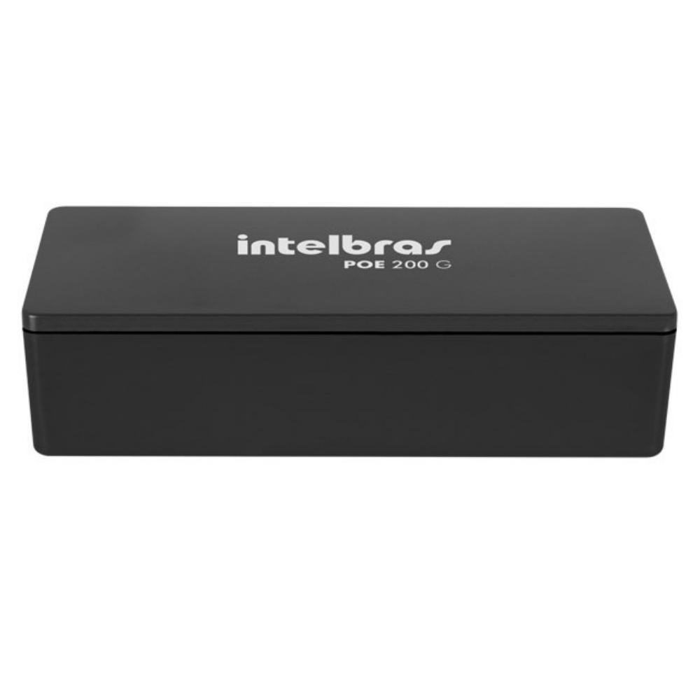 injetor-poe-8023af-gigabit-ethernet-poe-200-g-lado
