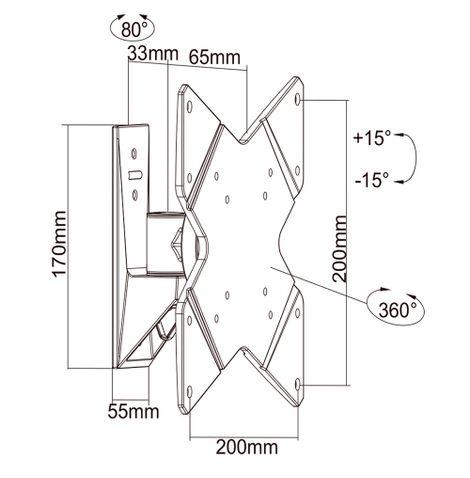 suporte-para-tv-articulado-de-17-ate-37-mt01-220-frente