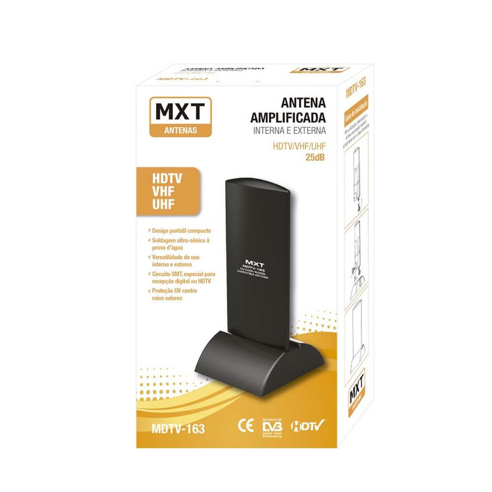 antena-digital-hdtv-interna-e-externa-amplificada-mdtv-163-caixa