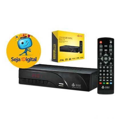 conversor-tv-digital-itv-400-frente