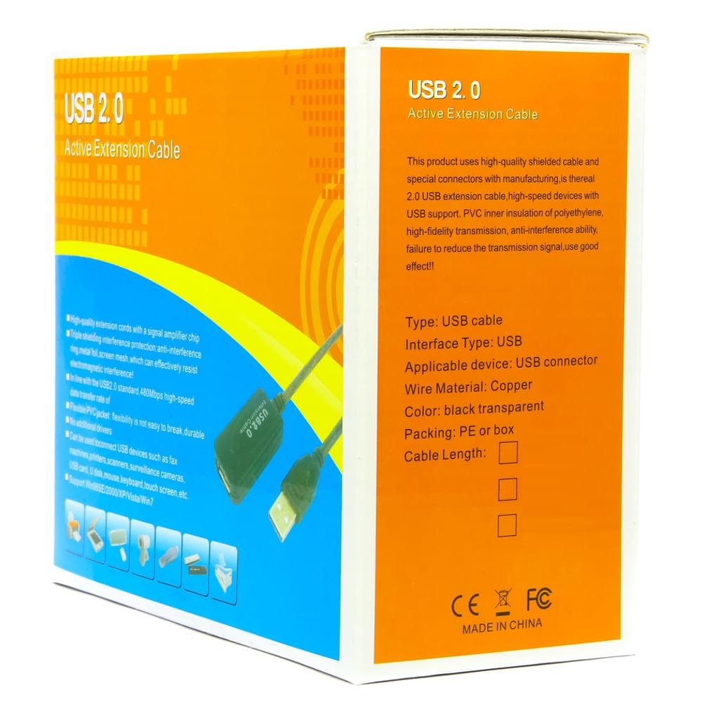 cabo-extensor-usb-2-0-amplificado-15-metros-caixa