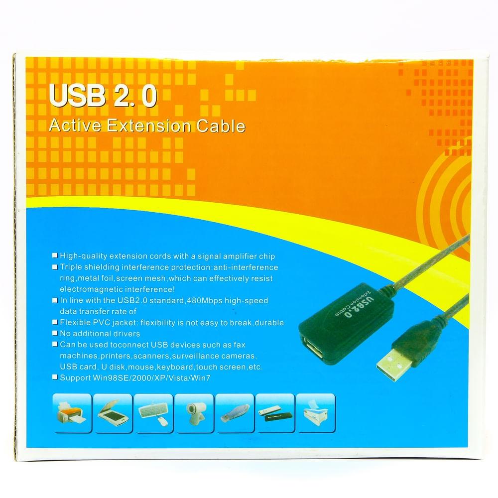cabo-extensor-usb-2-0-amplificado-20-metros-lado1