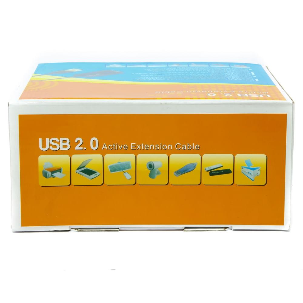 cabo-extensor-usb-2-0-amplificado-20-metros-lado