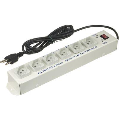 filtro-de-linha-metalica-6-tomadas-com-cabo-2-metros-frente