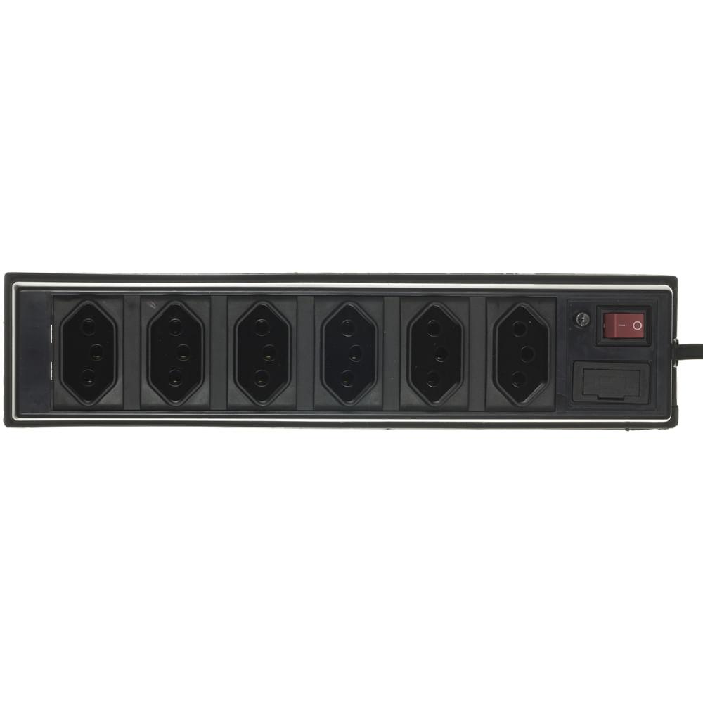 filtro-de-linha-abs-6-tomadas-preto-traseira