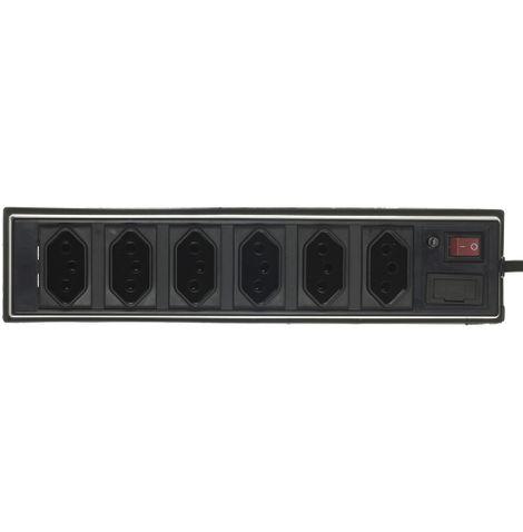 filtro-de-linha-abs-6-tomadas-preto-frente