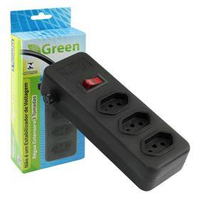 filtro-de-linha-3-tomadas-novo-padrao-frente