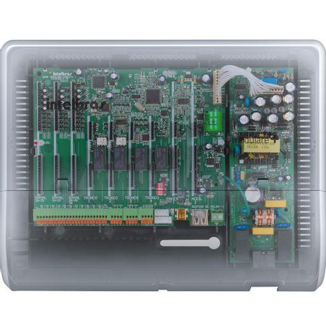 central-pabx-analogica-modulare-mais-frente