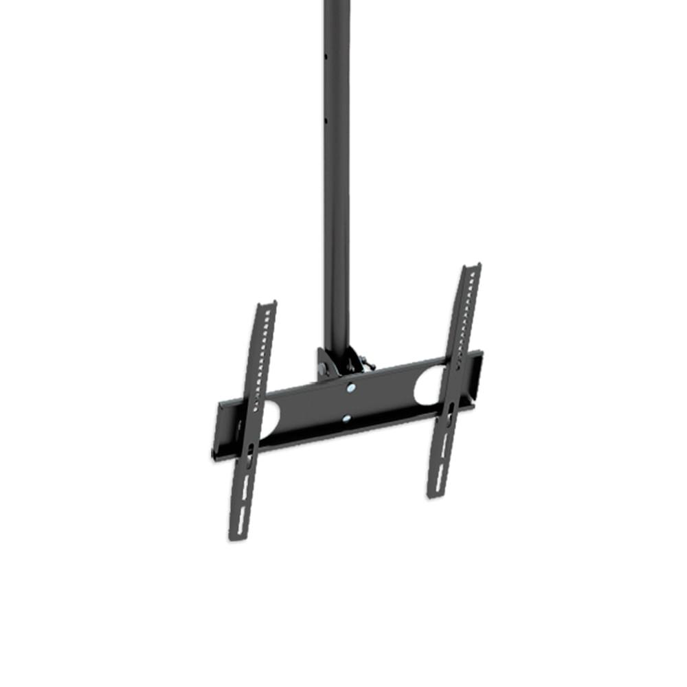 suporte-para-tv-de-teto-de-32-ate-55-mt-ce344-lado