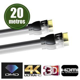 cabo-hdmi-4k-ultrahd-jx-1020-20-metros-frente