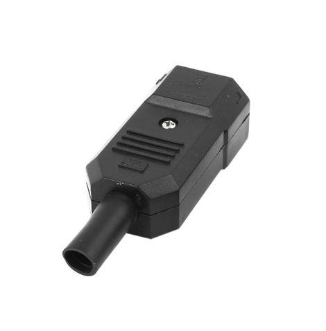 plug-iec-c14-10a-macho-frente