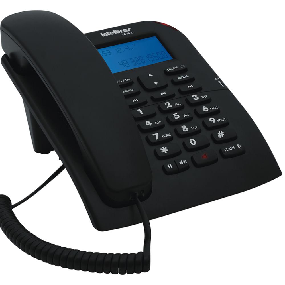 telefone-com-fio-identificador-e-viva-voz-tc-60-id-frente