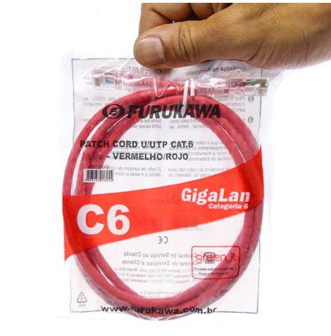 patch-cord-cat6-furukawa-vermelho-1-50-metros-frente