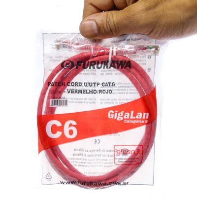 patch-cord-cat6-furukawa-vermelho-2-50-metros-frente