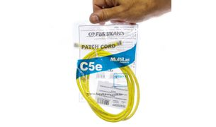 patch-cord-cat5-furukawa-amarelo-1-50-metros-