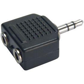 adaptador-y-p2-stereo-frente