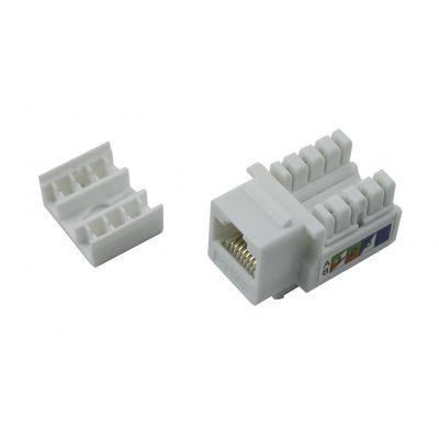 keystone-rj45-cat6-branco-simples