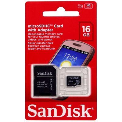 cartao-de-memoria-16gb-micro-sd-sandisk