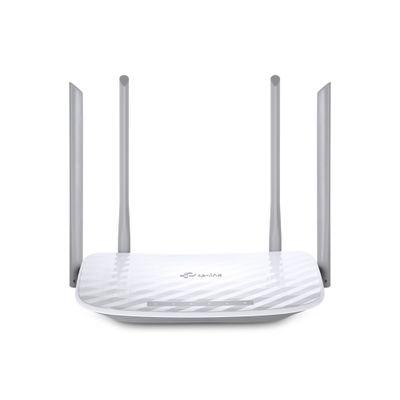 roteador-wireless-dual-band-ac1200-archer-c50-frente