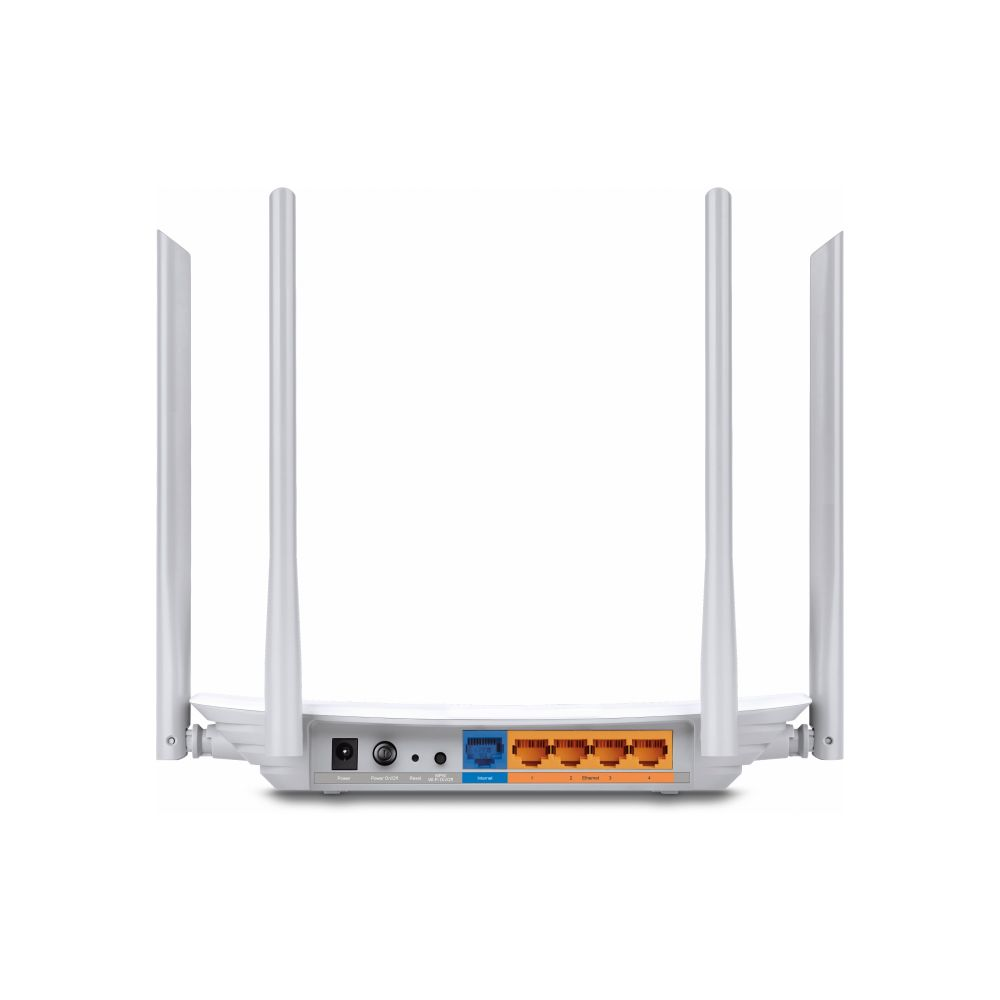 roteador-wireless-dual-band-ac1200-archer-c50-traseira