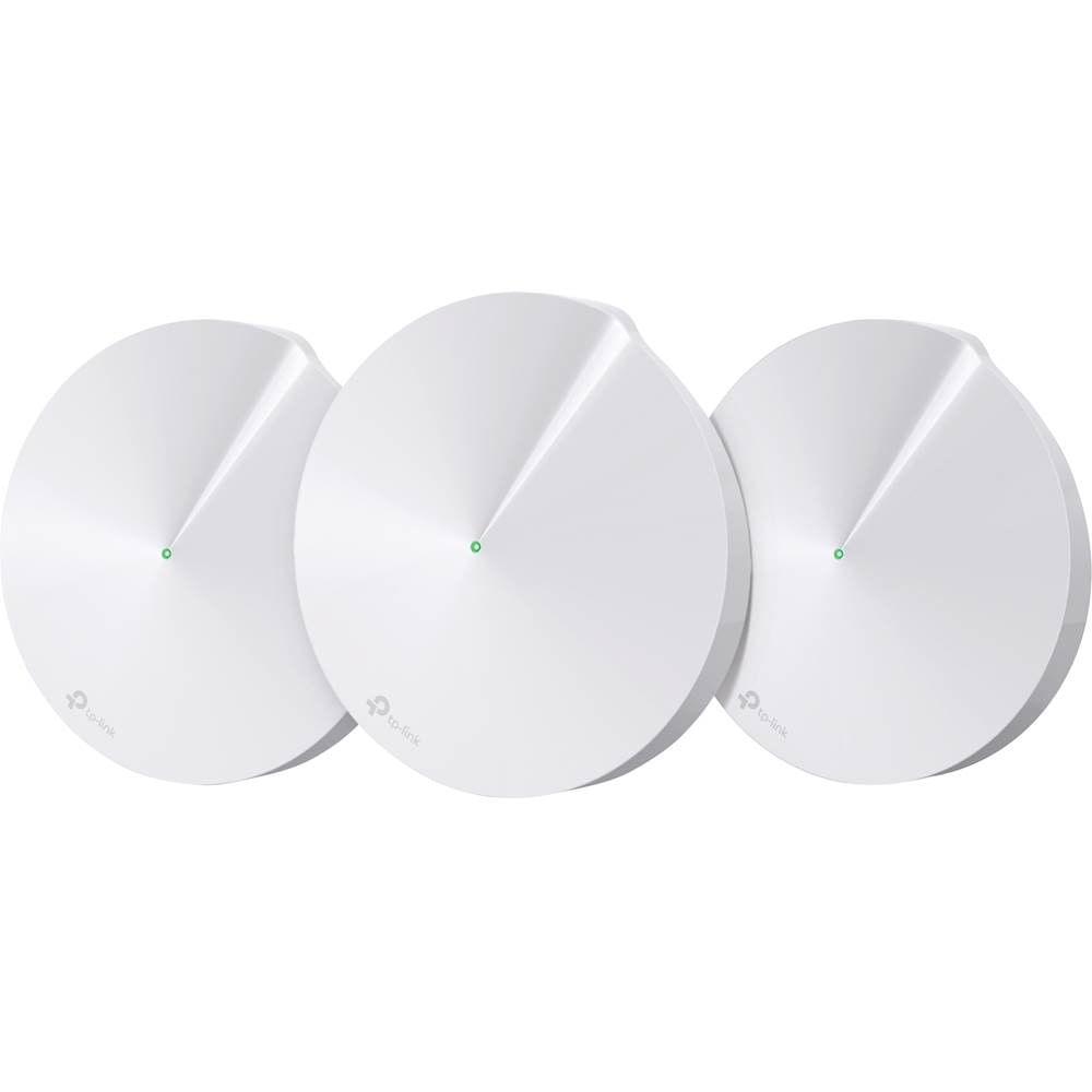 roteador-repetidor-wireless-ac1300-deco-m5-frente