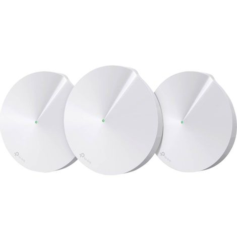 roteador-repetidor-wireless-ac1300-deco-m5-frente