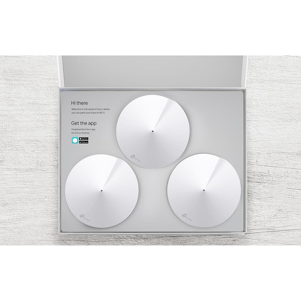 roteador-repetidor-wireless-ac1300-deco-m5-caixa