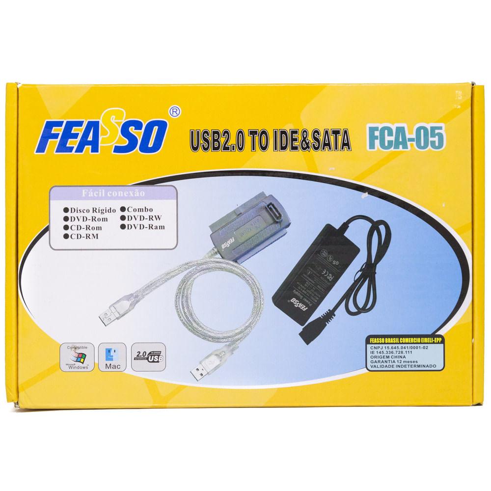 Conversor-USB-Sata-ide-Fca-05-Feasso1190