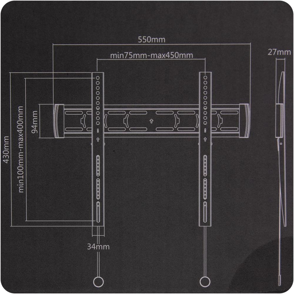 suporte-para-tv-fixo-de-32-ate-55-mt18-44f-frente_MG_8885-2