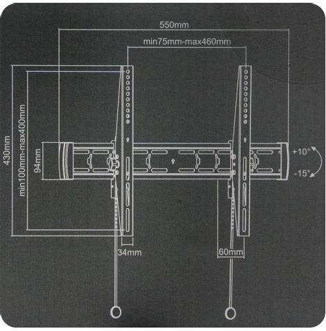 suporte-para-tv-fixo-de-32-ate-55-mt18-44t-frente