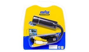 adaptador-usb-de-captura-de-camera-de-seguranca-fuv-av4-frente