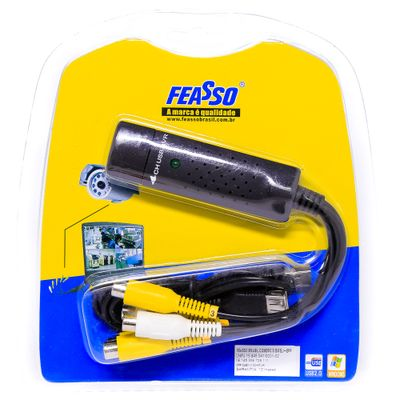 adaptador-usb-de-captura-de-camera-de-seguranca-fuv-av4-frente
