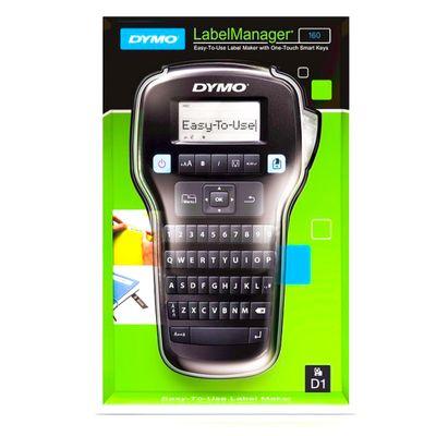 rotulador-eletronico-profissional-lm160p-dymo-1790418-D_NQ_NP_457915-MLB25347867654_022017-F