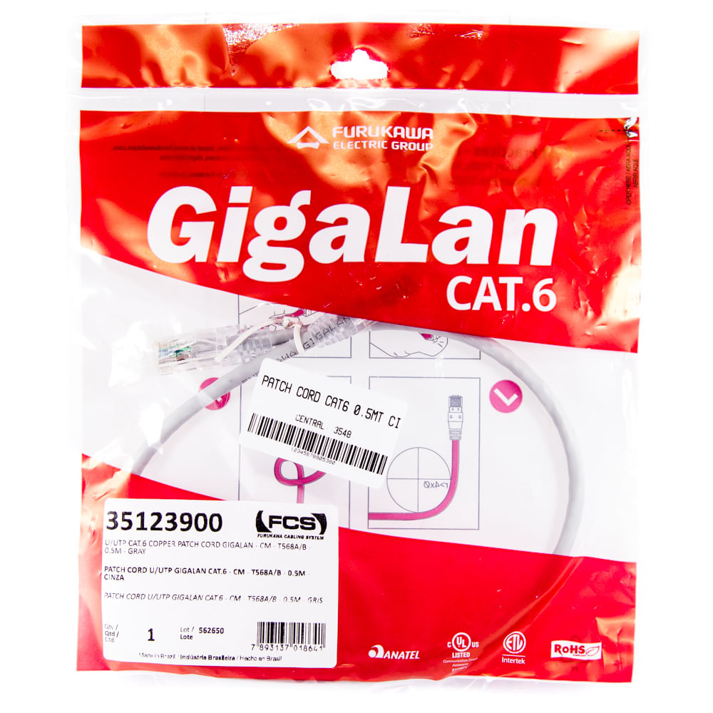 patch-cord-cat6-gigalan-cinza-0-50-metros-frente