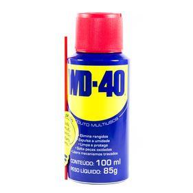 Limpa Contato WD-40 100ml - 1696