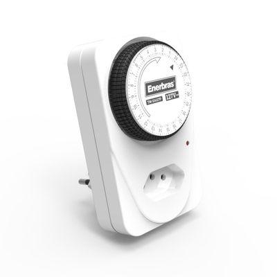 temporizador-analogico-tm-ea127p-127v-frente