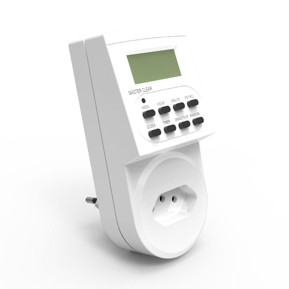 temporizador-digital-tm-ed127p-127v-frente